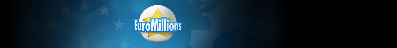 EuroMillions – najveća europska lutrija