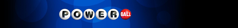 Powerball – najveća lutrija na svijetu