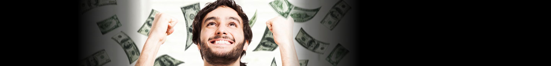 Astronomska nagrada lutrije Mega Millions